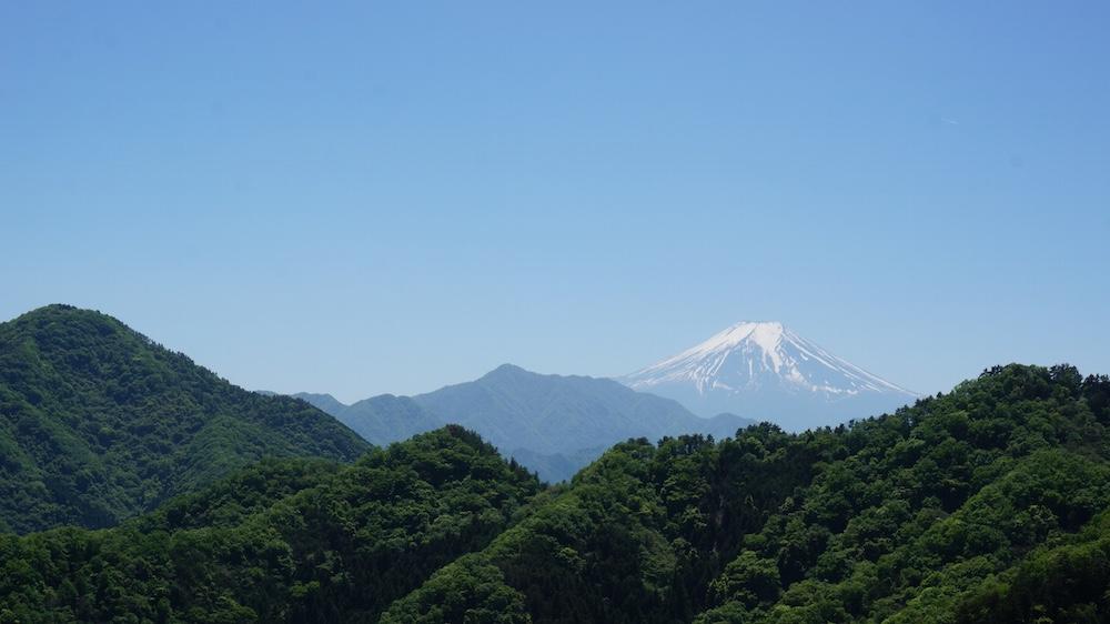 御前山05