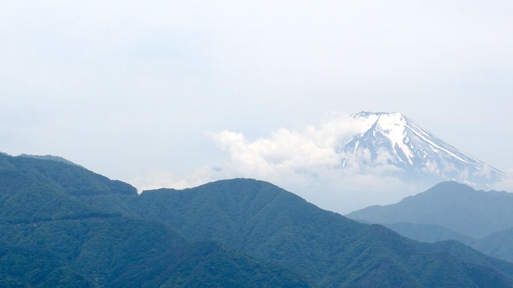 高畑山06