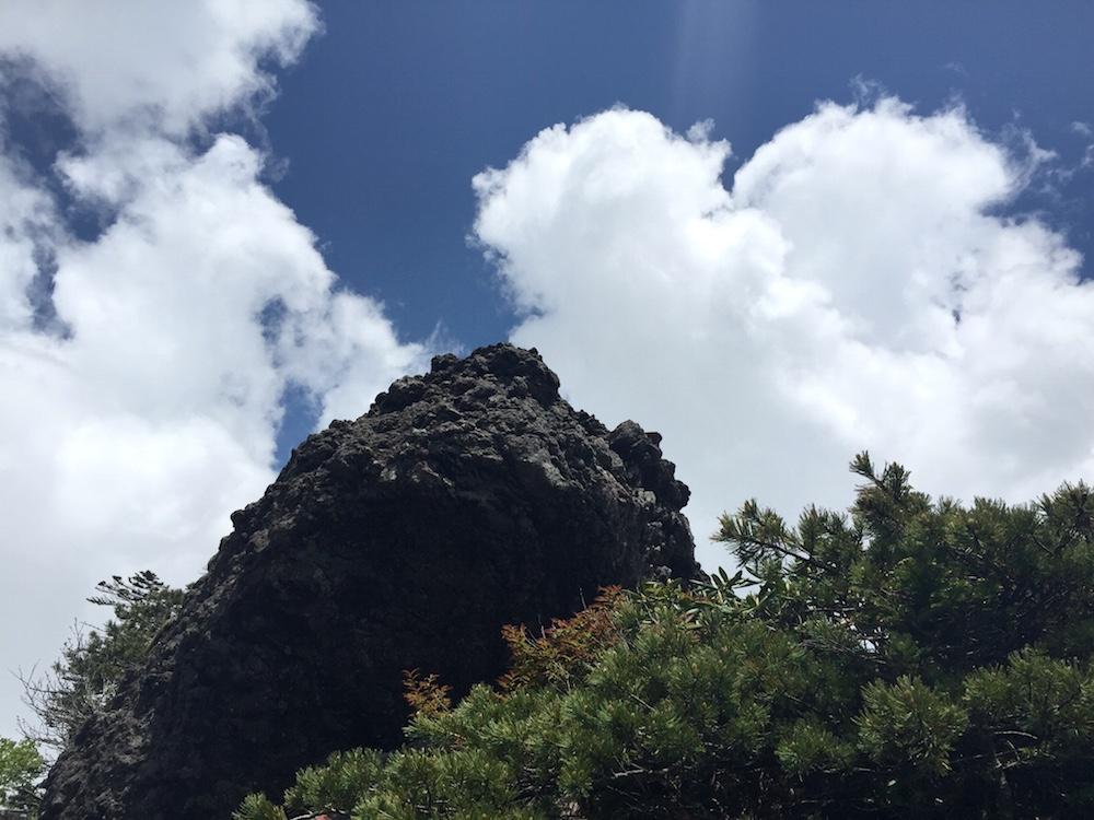 三ツ岳02